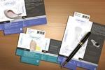Упаковка стелек, для ТД Атлектика