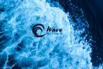 Wavedeign