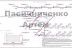 1.7_Сервисный центр г. Серов_схема отопления