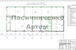 1.6_Сервисный центр г. Серов_план систем теплоснабжения