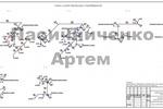 4.7_Жилой дом_схема вентиляции (продолжение)