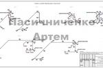 4.6_Жилой дом_схема вентиляции (начало)