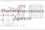 3.1_Магазин_план вентиляции
