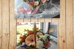 Студия цветов / Instagram