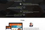 Создание и продвижение сайтов с маркетинговым подходом