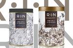 "Разработка линейки упаковки подарочной коробки марки ""Rin"""