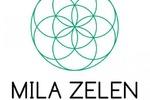 Mila Zelen - ведение инстаграм для дизайнера украшений в Израиле