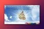 Личная страница Анны Зассеевой