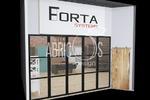 Салон дверей FORTA вид 1