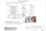 Архитектурно-строительный раздел 19