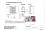 Архитектурно-строительный раздел 18
