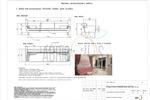 Архитектурно-строительный раздел 16
