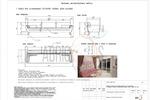 Архитектурно-строительный раздел 15