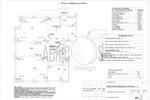 Архитектурно-строительный раздел 9