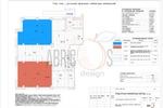 Архитектурно-строительный раздел 5