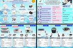 Презентация линейки продуктов