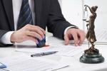 Ищите опытного юриста по недвижимости? Компания «Честное правосу