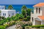 Покупка недвижимости в Греции с компанией Grekodom Development –