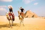 В Египет за отличным отдыхом и незабываемыми впечатлениями!