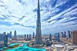 Что нужно обязательно посмотреть в Дубае?