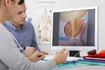 О современных методах лечения простатита