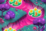 Экран мобильной игры2