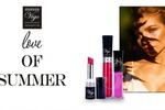 TM Vigo cosmetics