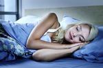 Как уснуть за 5 минут и спать крепко