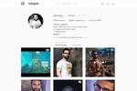 Развитие личного бренда в Instagram