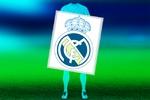 Реал Бадрид