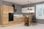 Кухня для каталога 1