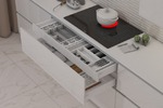 Кухня для каталога 2