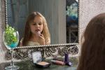 Детская фото съемка