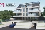 Моделирование постройки (3Ds Max + Corona)