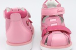 Как выбрать правильную ортопедическую обувь