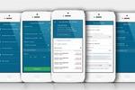 Мобильное приложение для кредитного кооператива