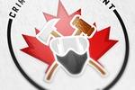 Логотип страйкбол-команды: AIRSOFT