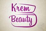 Krem beauty