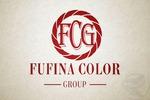 Fufina color group