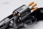 Влияние курения на мужской организм: опасности и последствия