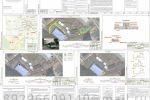 Материалы для согласования решения по разворотному кольцу и площ