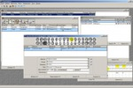 Программа Стоматология (версия 2.0.1)
