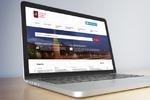 Редизайн сайта Открытый бюджет Москвы