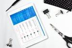 Мобильный помощник руководителя для iPad