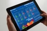 Мобильная бизнес-аналитика ЭР-телеком, конкурсная работа