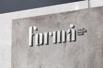 forma-айдентика