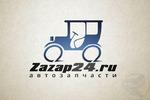 Zazap 24. ru