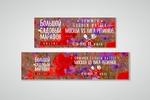 Обложки для VK и Facebook