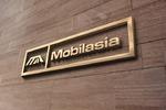 Mobilasia