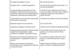 Перевод рекламного текста ру-исп